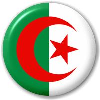 algeria public holidays