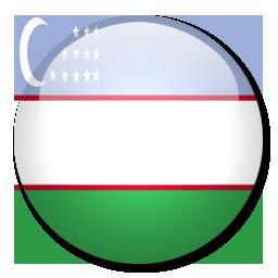 Public Holidays of Uzbekistan