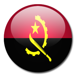 Angola National Day
