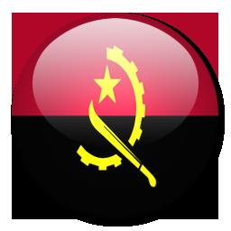 Angola National Day
