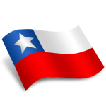 National Day of Chile