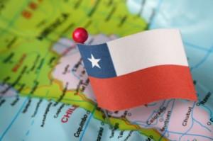 Chile Language