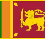 National Day of Sri Lanka