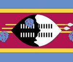 National Day of Swaziland