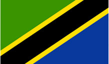 National Day of Tanzania