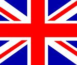 National Day of United Kingdom