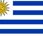 National Day of Uruguay