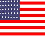 National Day of United States