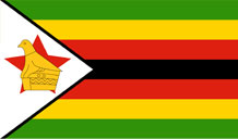 National Day of Zimbabwe