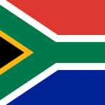 National Day of South Africa